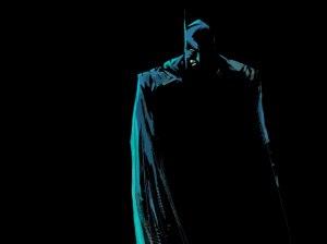 batman-in-the-dark