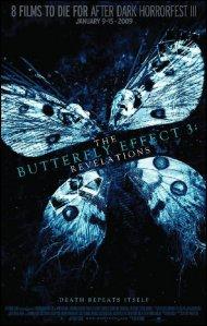 butterflyeffectrevelation