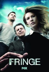 fringe1mn11