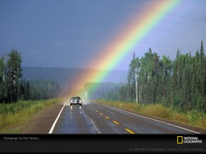 highway-rainbow-nicklen-696533-sw