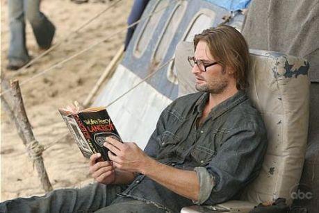 lost-sawyer-reading-book-club