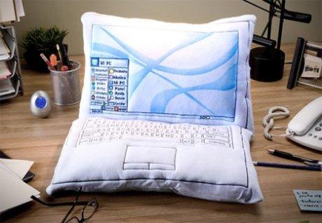 laptop-pillow