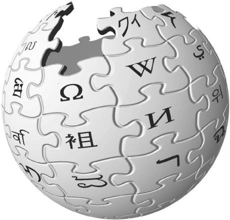 wikipedia-logo_bwb