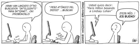 Juanelo983