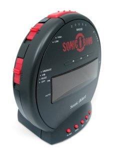 lrg-5-SonicBombAlarmClock