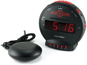 sonic_boom_clock