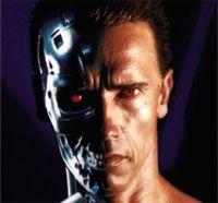 Terminator_Arnold