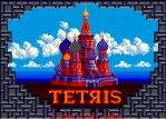 tetris-atari