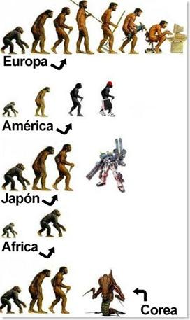 evolucion-mundial-geek-thumb
