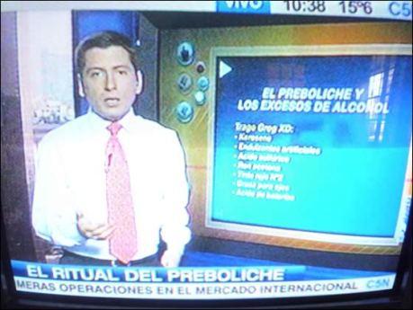 preboliche_excesos_alcohol
